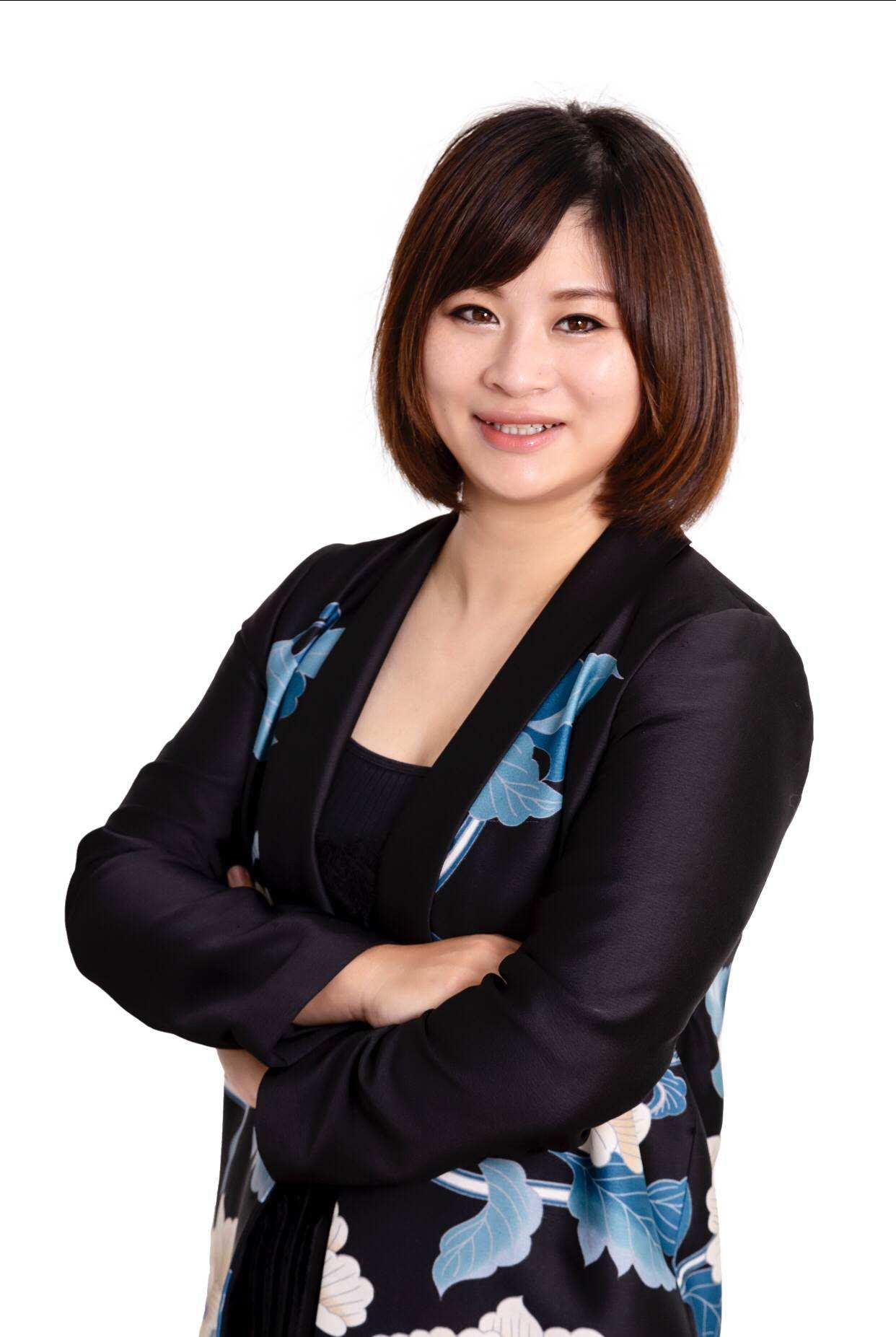 Lena Shao
