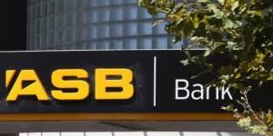 ASB银行加入降息大战!贷款利率跌破新低,买房正当时!