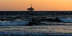 新西兰面临天然气供应缺口,产量预计从2021年开始下降,油气勘探禁令更是雪上加霜!