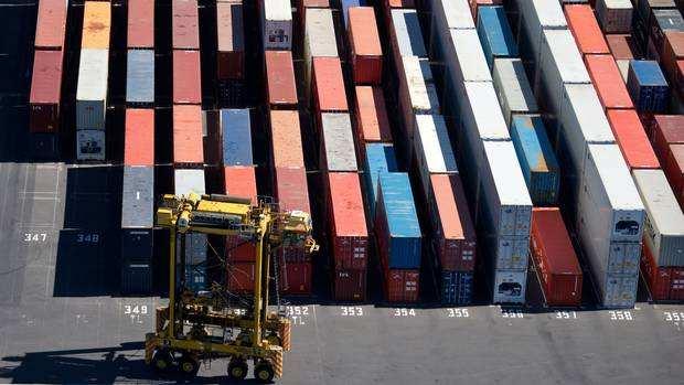 新西兰经济有望触底反弹,第3季度增速好于预期