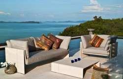 新西兰这几个区的度假别墅最便宜,而这几个区最贵…