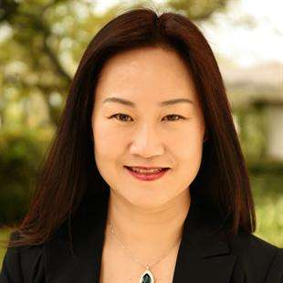 Cindy Jiang