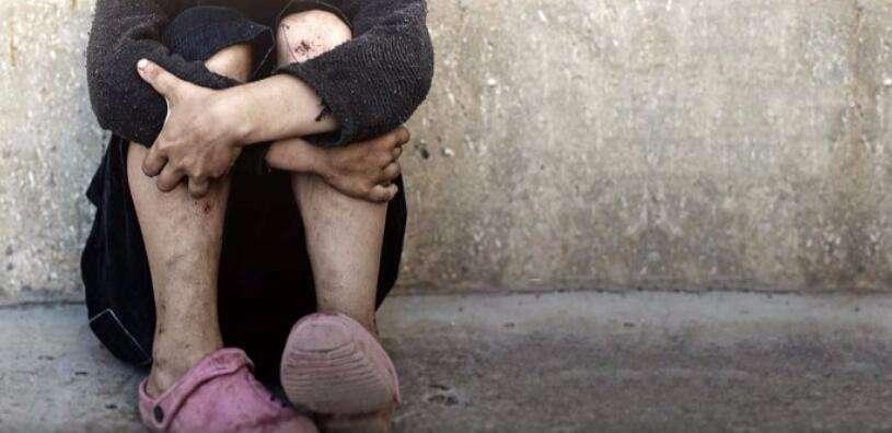 疫情影响:新西兰儿童贫困人数预计增加7万,达到至少30万!
