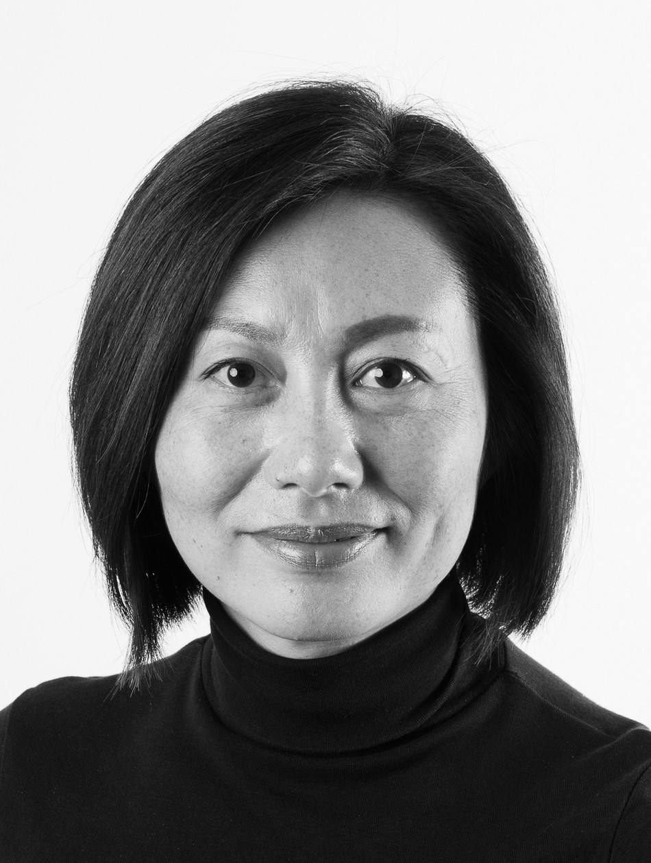 Shelly Wang