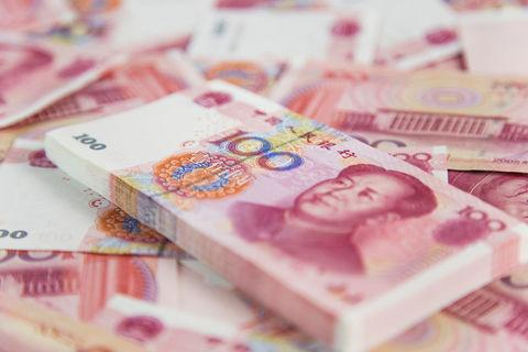 2020胡润全球富豪榜发布,快猜猜中国区三甲是谁?