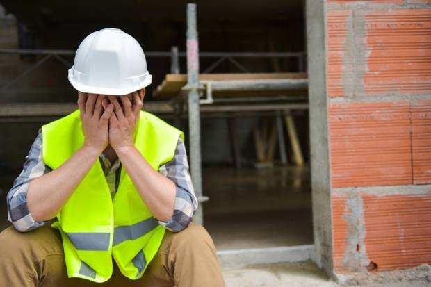 经济学家警告:第二波失业潮来了,影响或已超过金融危机!