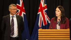 官宣:10月22日之后还怎么在新西兰买房?这些注意事项很重要…..