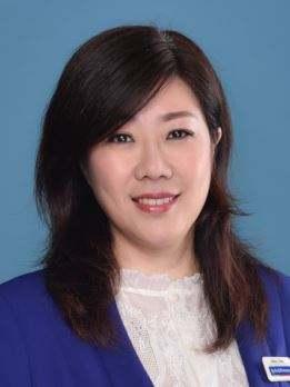 Shirley Shen