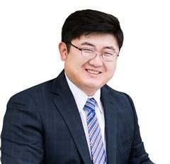 Mickey Zhu
