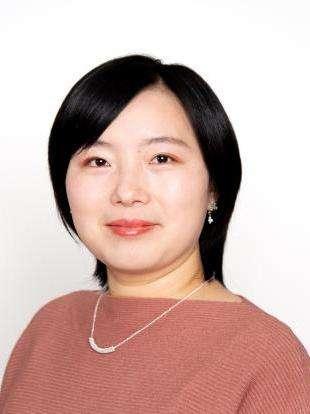 Tian Tian Wang