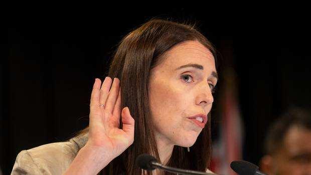 这个税,大部分新西兰人都反对!但国家党桥哥却帮了倒忙!