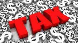 税务工作组正在酝酿大招,新西兰房市将面临重大改革!