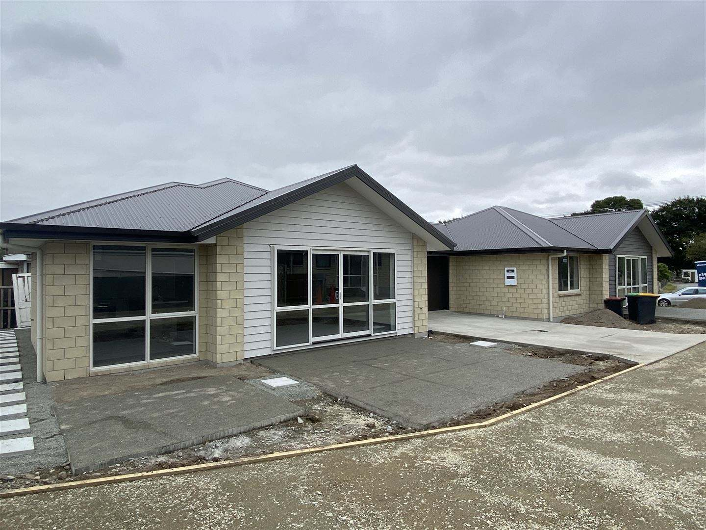 Temuka 2房 Outstanding Opportunity ....