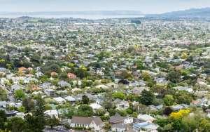 Trade Me:奥克兰房租飞涨,租房需求暴增,未来租客处境将更加艰难