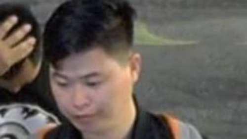 紧急扩散!29岁华人小伙在奥克兰失踪一个月!警方呼吁公众协寻!