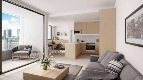 房产投资专家:买不起首套房?试试看这个……现在年轻kiwi都在买!