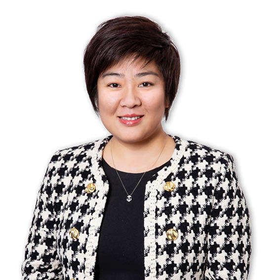 Ting Xie