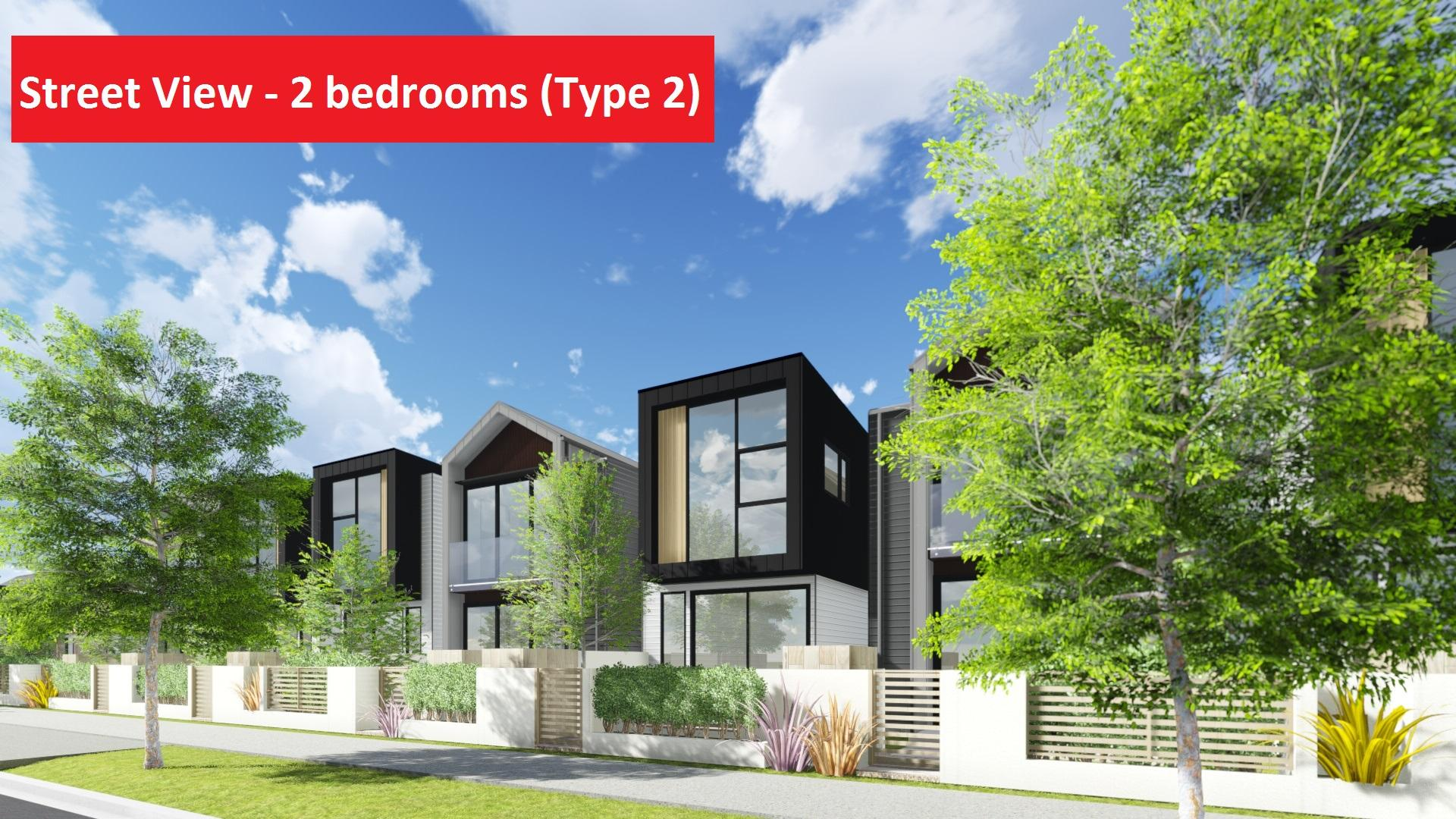 Takanini 4房 Takanini - Affordable House & Land Package!