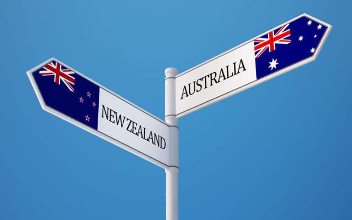 禁止新移民去澳洲定居?!老皮和Jacinda意见相左!