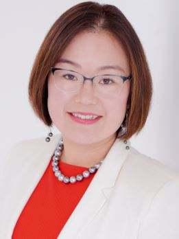 Jane Wang