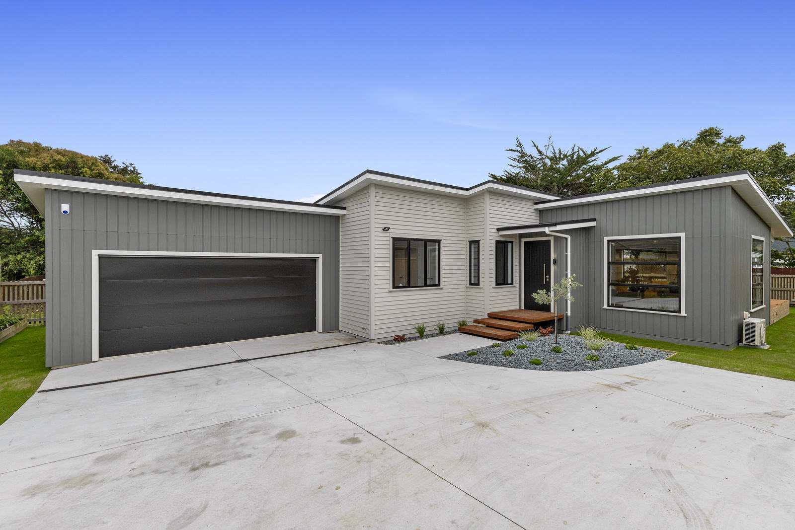 Ngaruawahia 4房 Brand new home only needs a family to be complete!