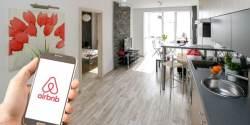 新西兰政府和Airbnb强强联手,为受灾的无家可归者提供免费住所