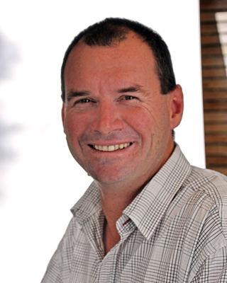 Craig Kenyon