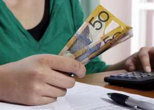 新西兰税务工作小组放出信号:资本利得税将于2020年实施!