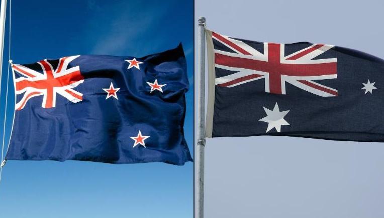 澳洲变天了!总理发生更迭!新西兰将会受到怎样的影响?
