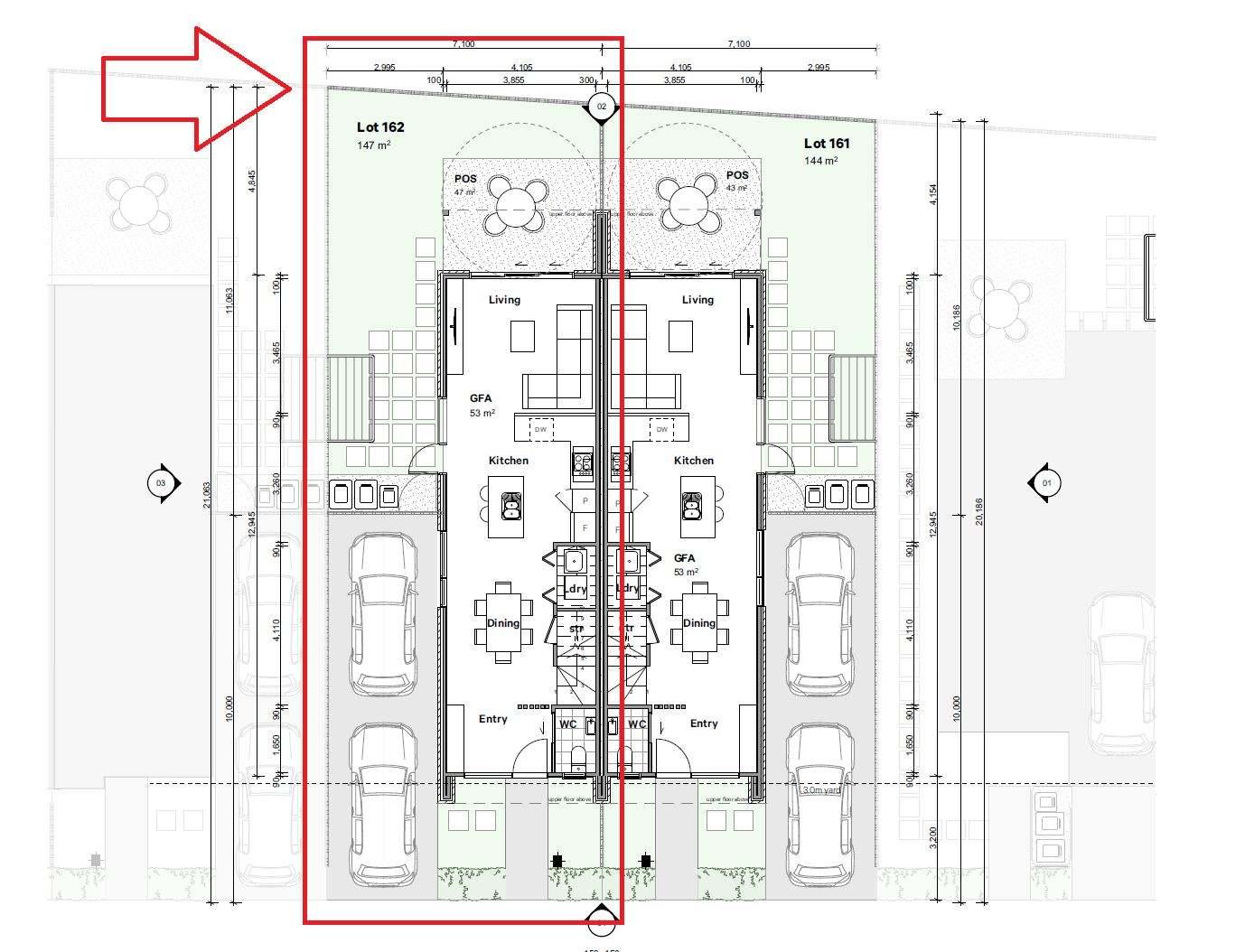 Porirua 3房 House & Land Package Opportunity - Tender