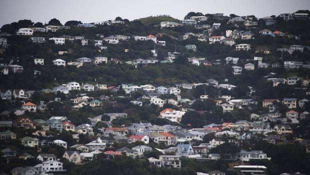 官方数据:全国4/5的租房家庭根本买不起房,奥克兰更惨!