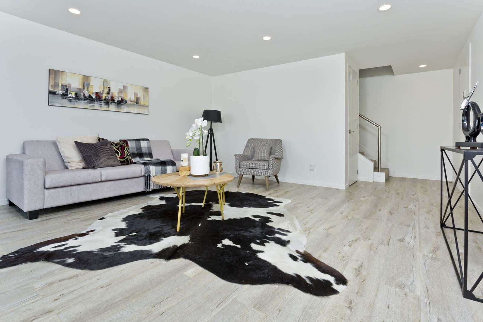 Glenfield 4房 全新现代舒居 好校为邻 10年质保 品质配设+安保系统 接受拍前出价! Grab a Brand New 4 Bedroom Bargain!