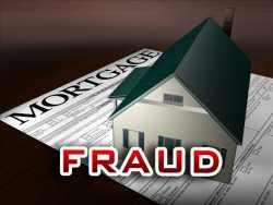 """真""""天真""""?奥克兰一女中介参与贷款诈骗 吊销执照18个月!"""