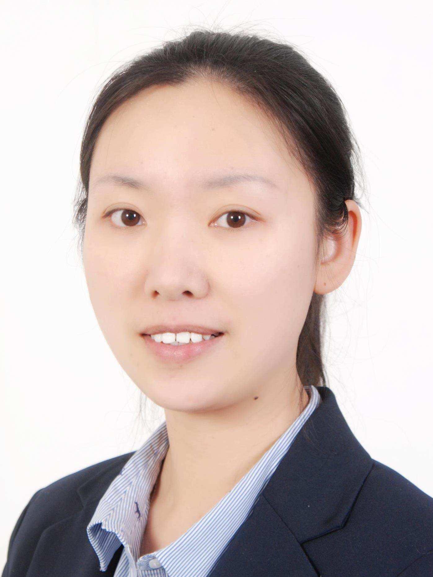 Emma Shi