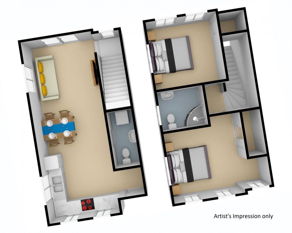 Te Atatu South 超高性价比 景观易维护 背靠公园 易上高速 您完美的置业选择! Affordable Boutique Development in Te Atutu Sth