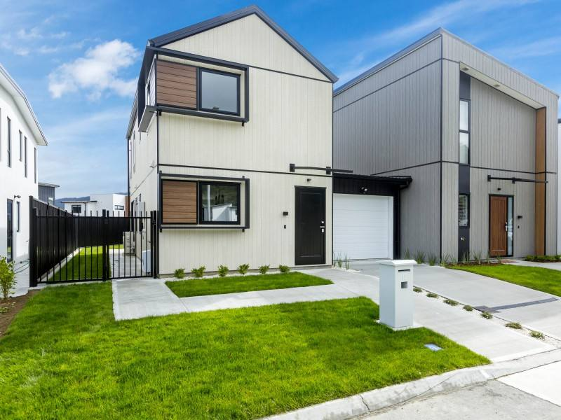 Trentham 3房 Own Your Own or Rent it Out