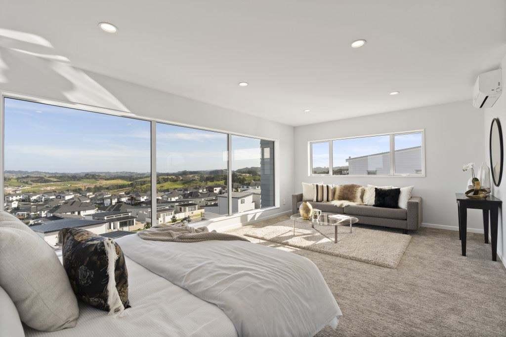 Orewa 6房 震撼6房新品 180度环景视野 几代同堂乐享 完美理想生活! Big House - Best Price - Big View
