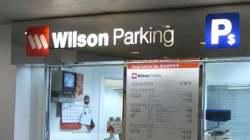 垄断停车场 新西兰商业委员会状告Wilson Parking