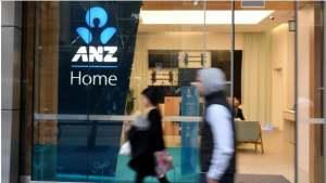 ANZ推出二战以来最低利率和3000现金返还,一张图看清新西兰所有银行房贷利率!