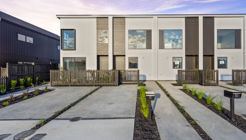 Red Beach 2房 全新品质舒居 10年建商质保 海滩近在咫尺 首房/小户型/投资必选 尽享轻松舒适的现代生活! Brand new home, ready now!