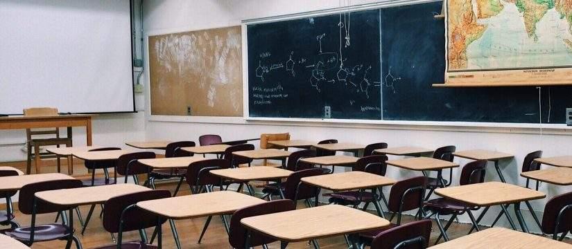 奥克兰中区一所培训学校关闭,其中一半国际学生
