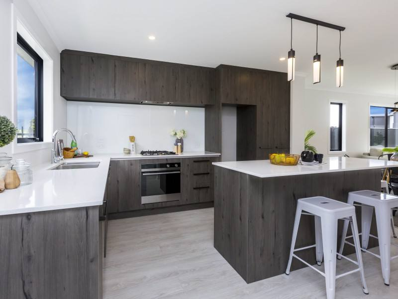 Trentham 3房 Motivated vendors and Move-In ready!
