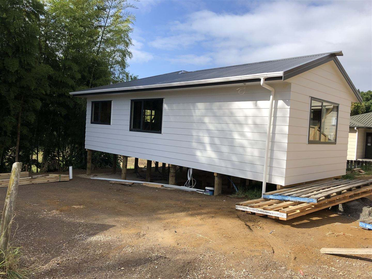 Greerton 3房 Brand New First Home
