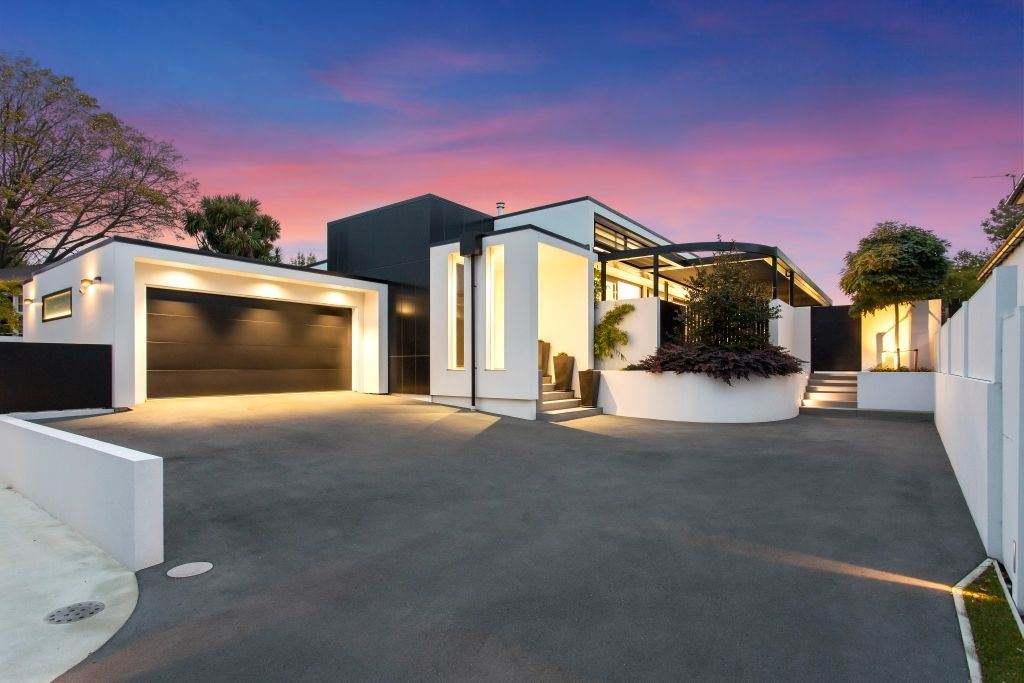 涨最高赚最多!新西兰这些房子的资本收益让你意想不到!最高翻两番!