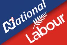 来看准不准!工党、国家党选民大揭秘,各具备哪些特征?
