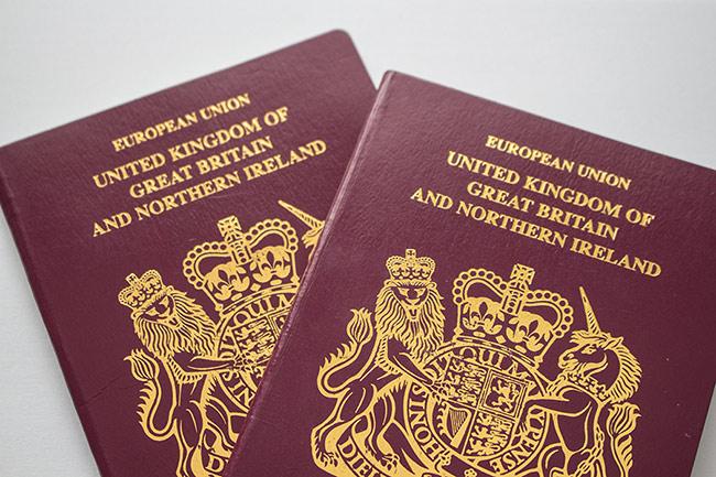 British-passports-z