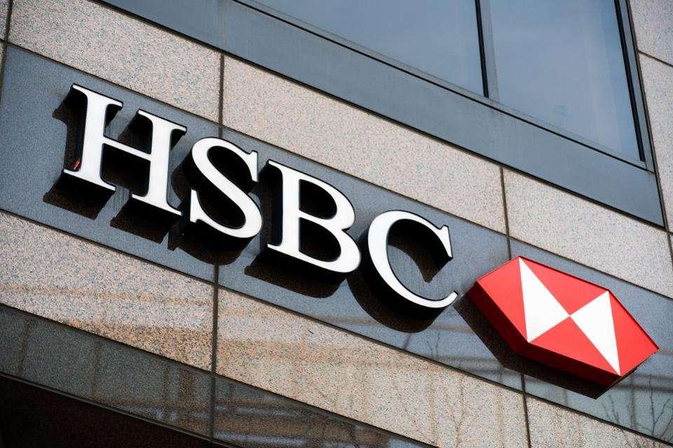 这家刚刚创造历史的新西兰银行,可能要被出售或关闭