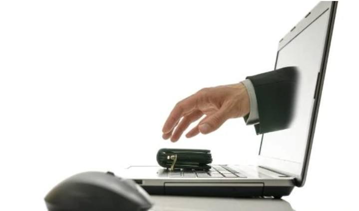 1.4万瞬间蒸发!奥克兰女子银行卡被盗刷,近期在这里消费过的人赶紧检查你的账户!