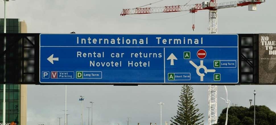 对新西兰来说,今天是个非常特殊的日子!
