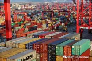 焦点:美方寻求中国给出更多承诺细节 中方称磋商增进相互理解